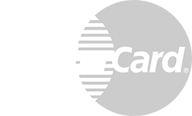 Mastercard Credit Card Payment