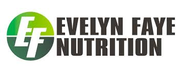 Evelyn Faye Logo