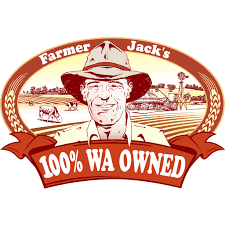 Farmer Jacks Logo
