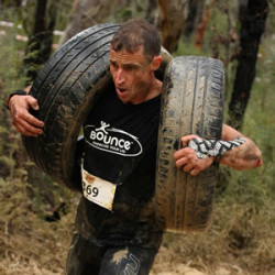 lachlan_dansie-obstacle-course-racer-250x250