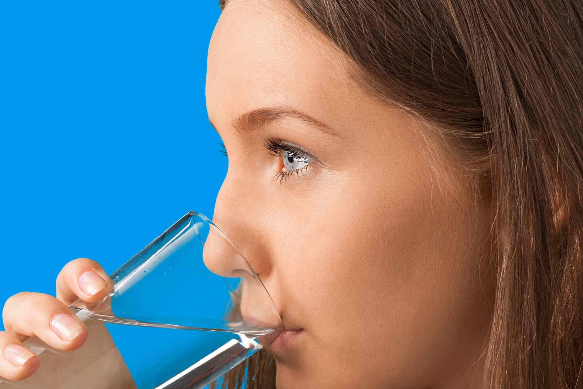 The Importance of Correct Hydration Strategies in the Workplace