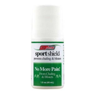 2Toms SportShield Roll-On 1.5oz