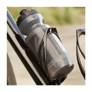 Specialized Bike Bottle Cage