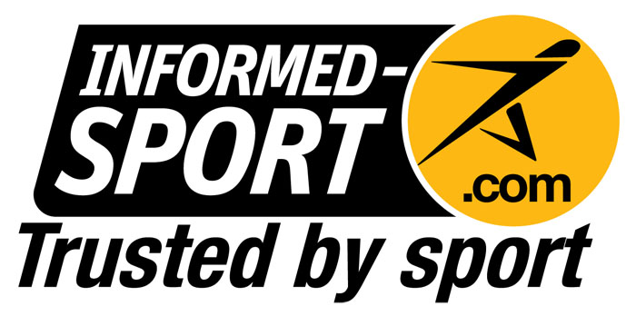 Sports Nutrition Product